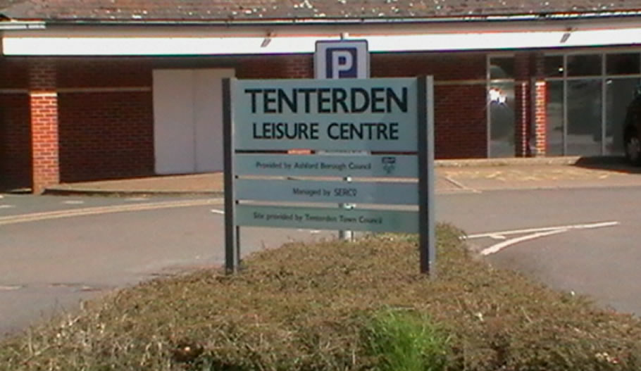tenterden_centre